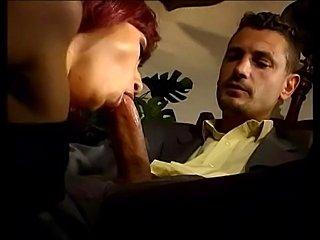 Hardcore Porn Videos Porn Stars Babes Fucking Milf BabeHardcore Pornstar