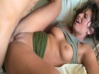 Naomi Russel