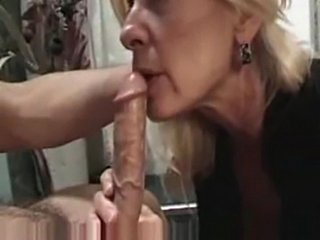 Mature Likes Sperm 7-fdcrn, Free Mature Sperm Porn Video c9