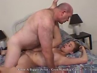 Teen Rides Cock Good free