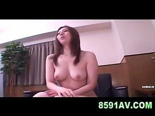 horny yuma asami gives amateur boy nice mouth cumshot blowjob