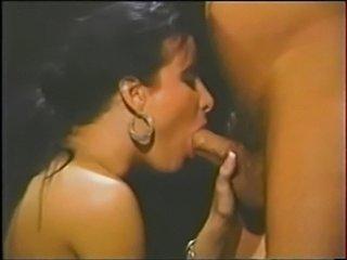 Madison stone anal