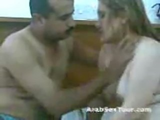 Horny fat arab housewife fingered on amateur hidden cam  free