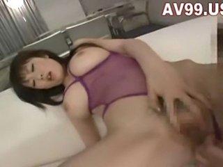 Free Asian Porn Japanese Sex Movies