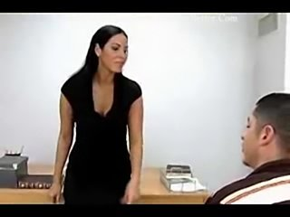 Naughty teacher  free