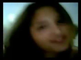 Argentina : pendejita de colegio secundario coge y se filma  free