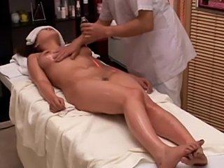 seks-s-russkimi-prostitutkami-v-bane