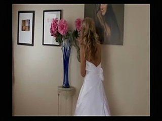 The bride - LC06