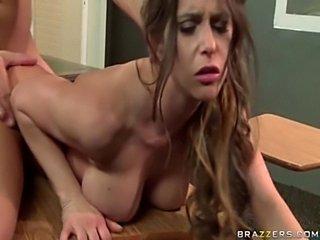 Rachel roxxx  free