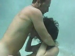 Aqua porn