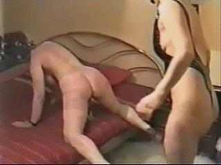 ворота будешь наказала любовницу мужа порно сам