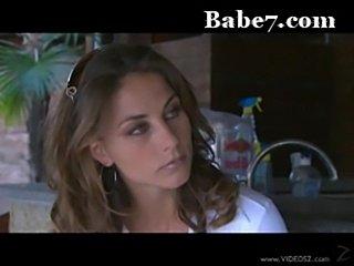 Babe7-secret-diar  free
