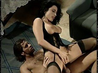 Erika bella - magic eros (1998) scene 3  free