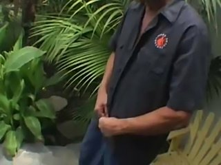 Aveena poolside fuck  free