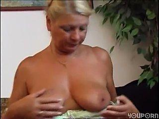 Hot Granny Masturbates. HardSexTube runtime: 20:54