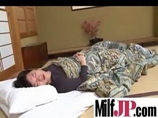 Wife Sleeping Orgasms On Vibrator Free Neo Pron Tube