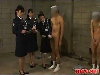 Japanese av hot model  free