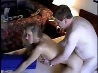 Homemade porn  free