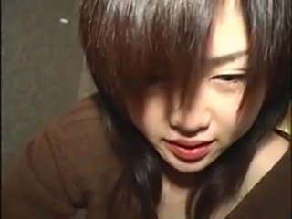 Korean scool girl homemade sex video part 1  free