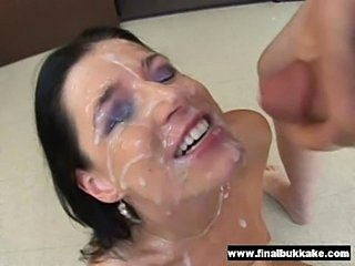 India summer bukkake  free