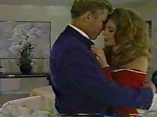 Black Tie Affair 1993.