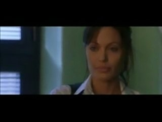 Angelina jolie sex (taking lives)  free
