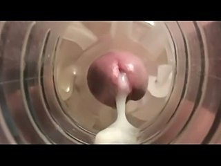 Compilation cum tube