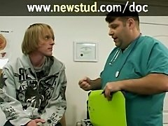 medico rape learned boy checkups