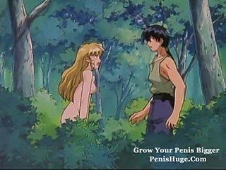 Hentai triller anime sci fi  free