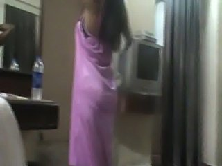 Jaya undressing  free