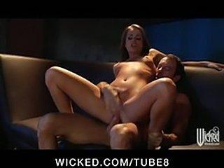 luchshie-filmi-porno-oskar