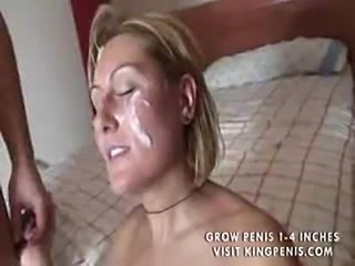 Spanish mature amateur part2  free