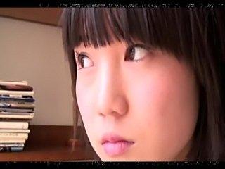Zhang xiaoyu chinese pussy softcore fx 1 201104  free