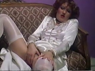 MF 1816 - Lesbian Climax - xHamster.com