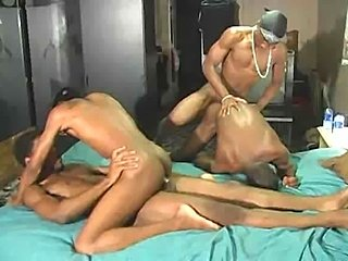 incontri gay olbia massaggiatrice italiana
