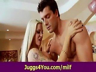 06-milf likes it big - busty milfs banged  free