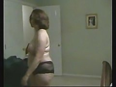 Whore housewife - xHamster.com