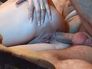 Teen anal Italian movie