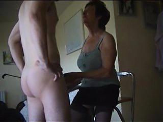 Granny-as-Domina-1