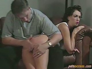 Summer cummings spanking summer cummings - wet tshirt spanki free