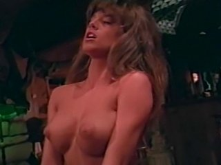 Scene From Released, 90,s. Racquel Darrian AVN Hall of Fame inductee.