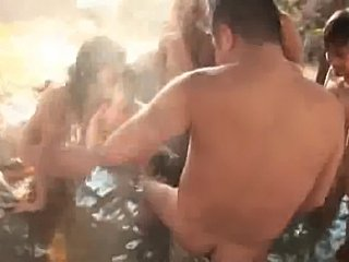 Hot Spring Gang Bang Circle-02
