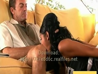 Prya rai maid sex free - 24:00