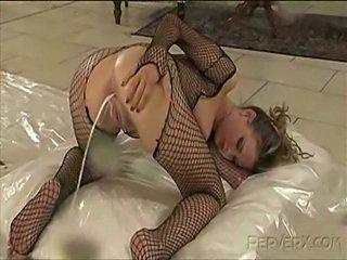Tara 3 perverx  free