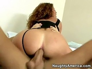 Sexy mature cougar alex nevada  free