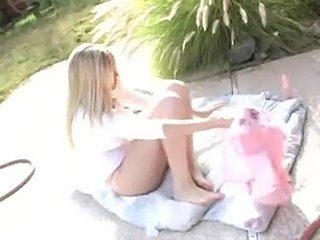 Alison angel 01v2a  free