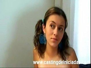 Casting de iniciadas lena  free