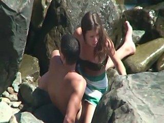 Rapidinha nas Pedras free