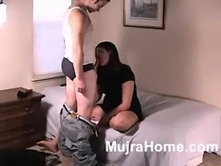 Homemade big girl fucks brother  free