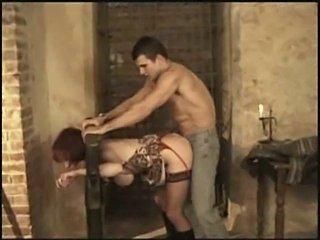 frantsuzhenki-porno-tub